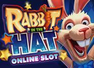 Rabbit In The Hat бесплатно, без регистрации от Microgaming