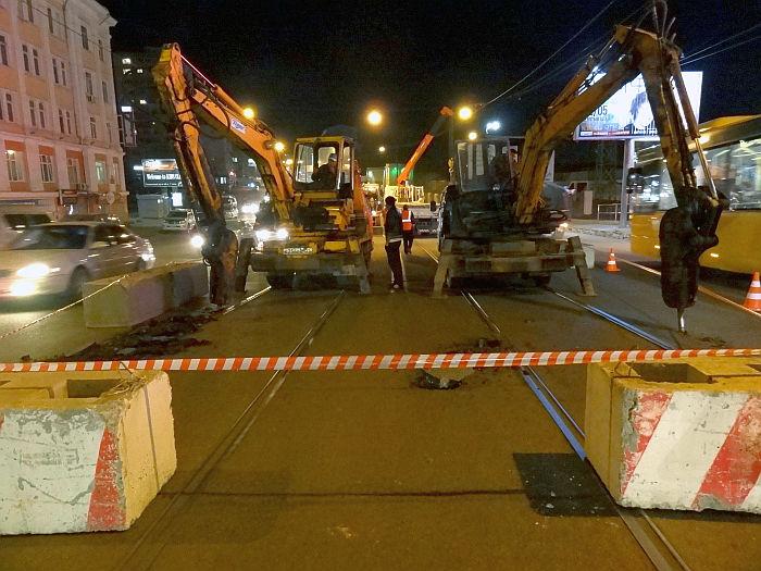 Южно-Сахалинск обзаводится электробусами. Во Владивостоке уничтожили трамвай...
