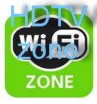 Настройка wi-fi карты телевизора