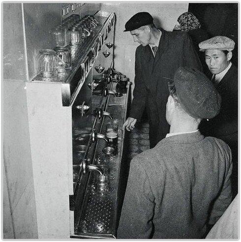 1955-й год
