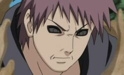 Наруто Хроники 297 (Naruto Shippuuden)