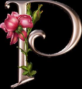 Красивый серебряный английский алфавит с розами, золотые алфавиты, золото, золотые буквы, алфавит, буквы, урасивые алфавиты,буквы новогодние, буквы рождественские, новогоднее, рождественское, для веб-дизайна, оформление сайтов, оформление блогов, азбука, латиница, кириллица, алфавиты декоративные, буквы декоративные, оформление, декор графический, Новогодние и рождественские буковки для веб-дизайна, буквы новогодние, буквы рождественские,