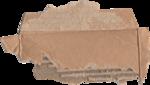 Holliewood_Junkyard_Cardboard2.png