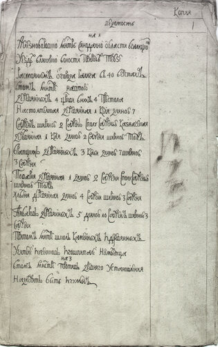<a href='http://img-fotki.yandex.ru/get/5636/97867398.14/0_867a5_87b723a1_orig.jpg'>[1738 г.] Ведомость Предтеченского Железноборовского монастыря со сведениями о монастырских вотчинах из переписных книг 1678 г.</a>
