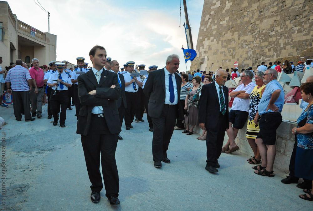 Malta-Victoia-(29).jpg