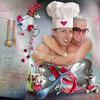 Scrap Recipe for love 0_a09ee_92d4e22d_XS