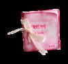 Scrap Recipe for love 0_a0a12_83296fb7_XS