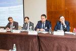 Фотоотчет Конференции 2015 года-120