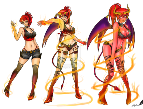 paige__demon_avenger_by_migs308-d4dzsy8.png