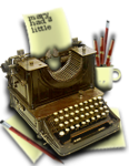 steampunk_word_processor_icon_by_yereverluvinuncleber-d500zif.png