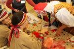 Фестиваль 13.10.2012.  г. Самара (70).JPG