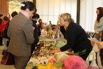 Фестиваль 13.10.2012.  г. Самара (124).JPG
