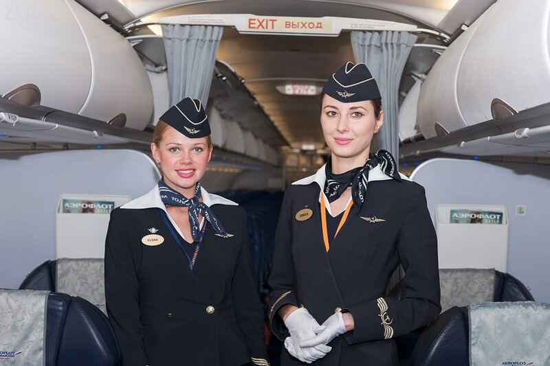 Airbus A320-214 (VP-BKC) Аэрофлот D706244