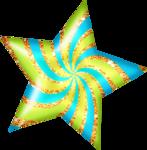 Kristin - Rainbow Emo 3 - Star.png