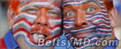 Голландию и Россию поссорил «антигейский» закон