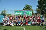day_pobedi_school_2013 (15).JPG