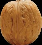 walnut upright.png