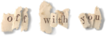 ldavi-wheretonowdreamer-wordart23a.png