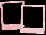SP_SugarPlumDreams_Frames_Pink.png
