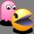 http://img-fotki.yandex.ru/get/5637/126019104.8b/0_c850d_e634d3e6_XS.png.jpg