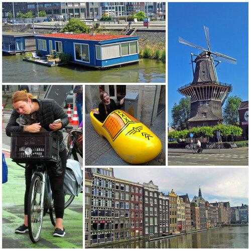 Amsterdam main.jpg