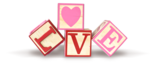 CharlieNco_Sweet Valentine_ Love Blocks shadow.png