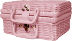 чемодан.png