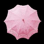 зонт (26).png