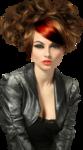 Alies 12VR92-woman-10022013.png