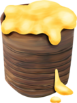 AD_Honey_Day (13).png