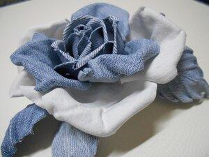Цветы из джинсовой ткани - Страница 3 0_9f7a0_92ad7c4e_M.jpeg