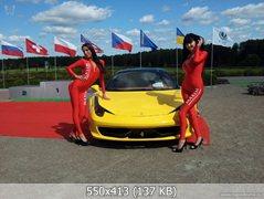 http://img-fotki.yandex.ru/get/5637/169790680.44/0_a8398_a7704cbf_orig.jpg