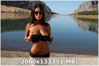 http://img-fotki.yandex.ru/get/5637/169790680.b/0_9d75a_6ff3bdb4_orig.jpg