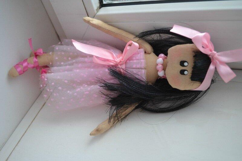 куклы сьюзен вулкотт