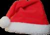 Скрап-набор Wonderful Christmas 0_acdb0_e6362d8b_XS