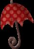 Скрап-набор Paper Rain 0_ae161_ee67041c_XS