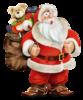 Скрап-набор Busy Santa Claus 0_b9c1a_3b80011e_XS