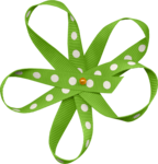 lliella_PPFun_ribbonflower1.png