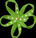 lliella_PPFun_ribbonflower1.png