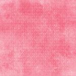 fayette-ofd-pinkprint.jpg