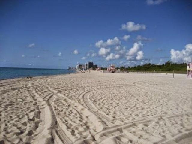 Самые популярные нудистские пляжи в мире 0 12d0db f179f305 orig