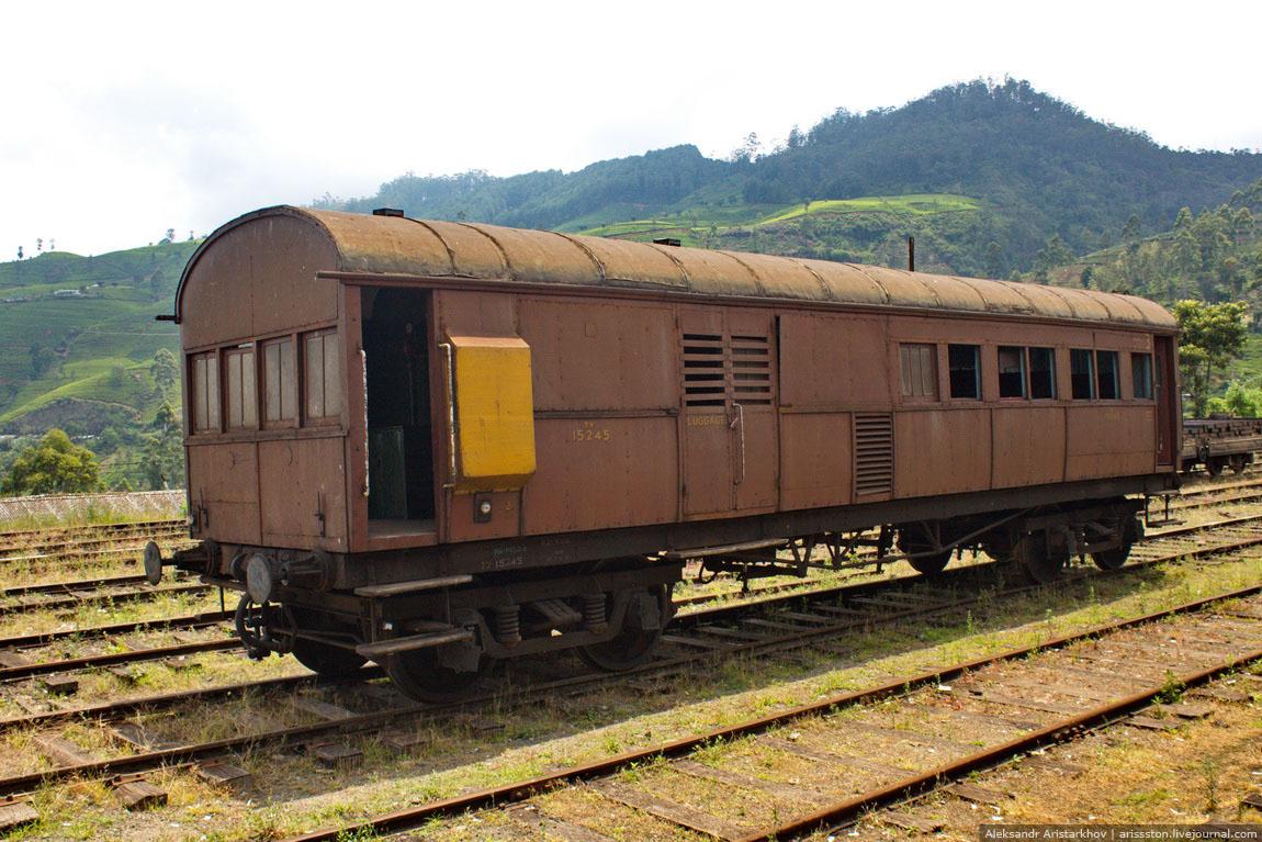 Шри-Ланка_Железная дорога_06