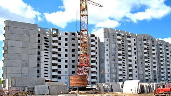Кировстат зарегистрировал снижение цен на жильё
