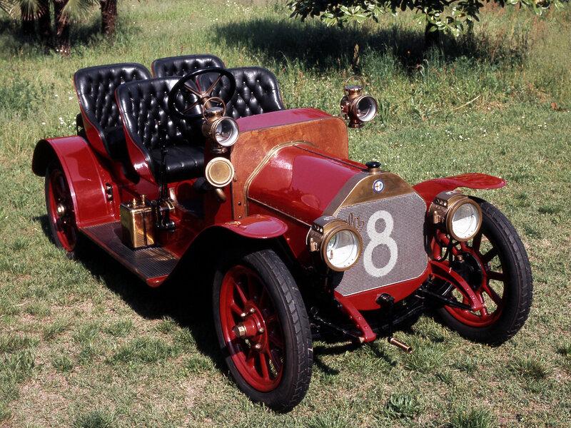 A.L.F.A.-15-HP-Corsa-1912