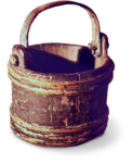 TurningLeafApothecary_LorieD_el (150).png
