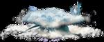 MRD_SnowyDreams-icy hill.png