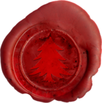 Holliewood_HollyJolly_WaxSeals.png