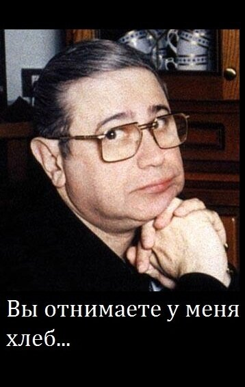 http://img-fotki.yandex.ru/get/5637/30056330.34/0_bfa13_2f7e57ad_XL.jpg