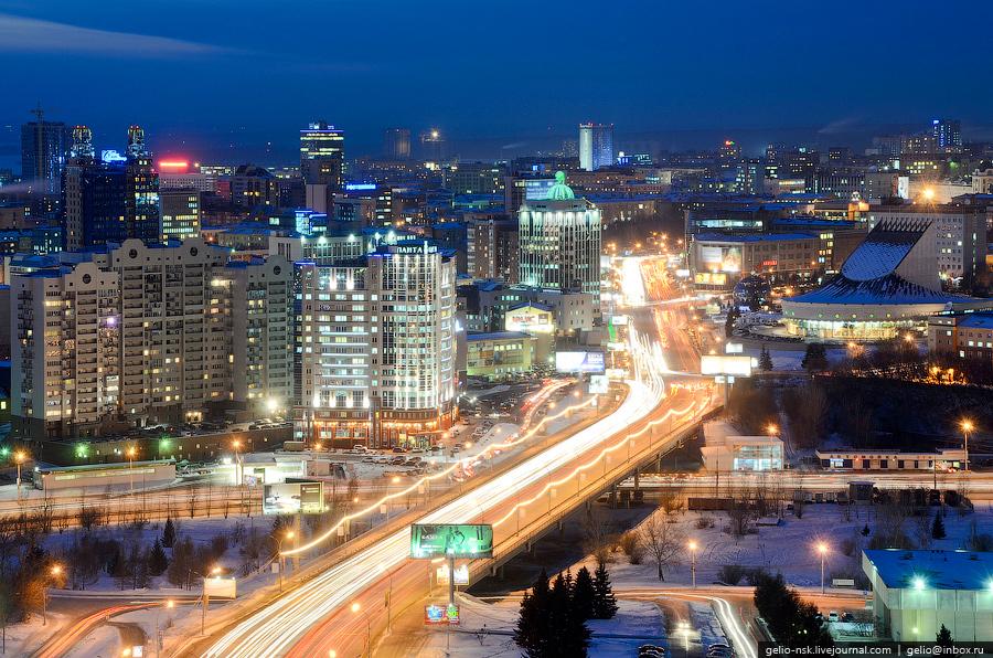 материалы фотографии района светлый город новосибирск много способов