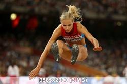 http://img-fotki.yandex.ru/get/5637/322339764.40/0_151ac2_460835a_orig.jpg